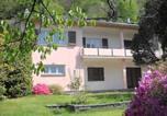 Location vacances Losone - Casa Alice-1