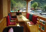 Location vacances Porlezza - Baleno Sicure-4