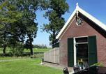 Location vacances Alphen aan den Rijn - Rijnhoeve-2