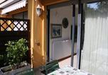Location vacances Porlezza - Casa Dede-2
