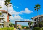 Villages vacances Ko Kaeo - Phumundra Resort-4