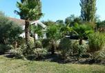 Location vacances Gradignan - Domaine d'Ornon-4