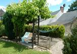 Location vacances Roches - Gite De Lavande-1