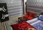 Location vacances Haridwar - Hotel Shri Niwas-4