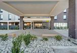 Hôtel Coppell - Home2 Suites by Hilton Irving/Dfw Airport North-3