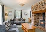 Location vacances Cornhill-on-Tweed - Fir Tree Lodge-3