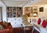 Hôtel Brome - Fig Tree Cottage-2