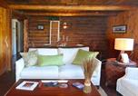 Location vacances Blanding - Pack Creek ~ Road House-2