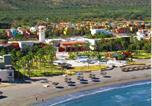 Villages vacances Loreto - Loreto Bay Golf Resort & Spa at Baja-1
