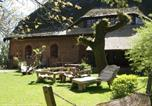 Location vacances Bad Doberan - Quellenhof-2