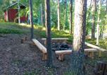 Location vacances Mikkeli - Kuvalusdream Chalet-3