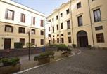 Location vacances Padova - Bonacossi-3