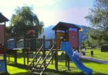 Location vacances Malè - Mansarda Cristina-2