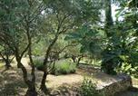Location vacances Saumane-de-Vaucluse - Villa in L'Isle Sur La Sorgue-2