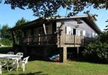 Location vacances Butgenbach - Aguirre-1