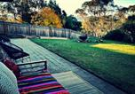 Location vacances Jindabyne - Crowes Nest Apartments-4