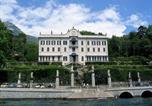 Location vacances Tremezzo - Il Fienile-3
