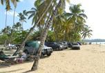 Location vacances Las Terrenas - Tropical Mar-1
