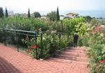 Location vacances Lazise - Apartment Res. Barum Apartment-3
