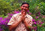 Location vacances Manggis - Pondok Bali-4