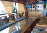 Location vacances Darjeeling - Tripvillas @ Golden Heights Enclave-2