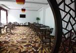 Hôtel Shanghai - Shanghai Shuiting Holiday Hotel-1