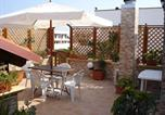 Location vacances Leverano - Villa Quatraro-3