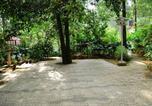 Villages vacances Idukki - The Cool Resort-1