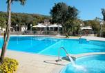 Villages vacances Forte dei Marmi - Holiday Park Antignano - Li 7207-1