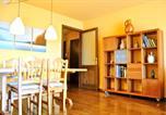 Location vacances Bourg-Madame - Athenou Cerdanya-3