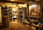 Location vacances Podčetrtek - Guesthouse Jelenov greben-2