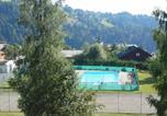 Location vacances Saint-Nicolas-la-Chapelle - Les Alpages-1