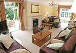 Location vacances Snettisham - Sutton Lea Manor-2