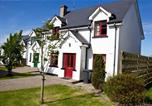Location vacances Gorey - Upton Court Hotel & Holiday Cottages-3