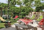 Location vacances Pernes-les-Fontaines - Holiday Home Pernes Les Fontaines - 01-4