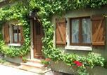 Location vacances Romilly-sur-Seine - Maison de la Reine Blanche-3