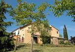 Location vacances Monte San Savino - Castellare-3