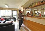 Hôtel Camaiore - Hotel Maita-1