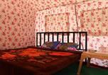 Camping Manali - Tentsville-4