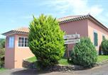 Location vacances Santana - Casa da Tia Clementina-1