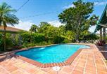 Location vacances Homestead - Beautiful 4br Scenic home w pool, sleeps 16-1
