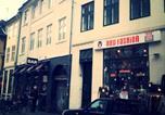 Location vacances København - Vestergade 19 Apartment-2