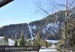 Location vacances Corvara in Badia - Residence Aquila - Belaval Apartments-2