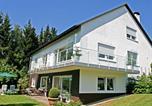 Location vacances Bad Arolsen - Eichhölzchen 1-1
