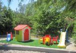 Location vacances Kukljica - Apartments Daniela-2
