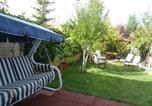 Location vacances Geria - Chalet Valeria-2