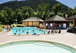 Location vacances Marvejols - Village de Gîtes de Chanac-1