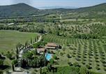 Location vacances Panicale - Agriturismo Ceres-1