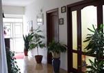 Hôtel Casamicciola Terme - Villa Daniele-1