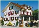 Hôtel Meggen - Hotel Ristorante Schlössli-1
